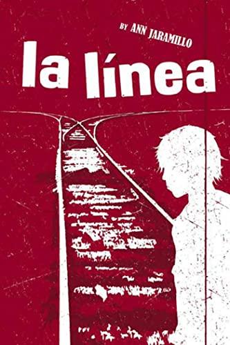 9780312373542: La Linea: A Novel