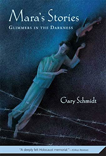 9780312373887: Mara's Stories: Glimmers in the Darkness