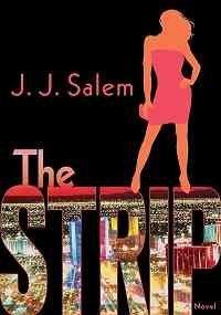 9780312374174: The Strip