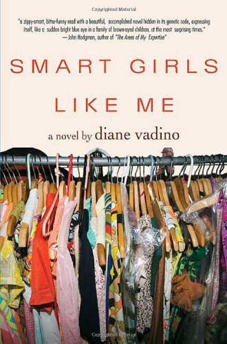 9780312374754: Smart Girls Like Me