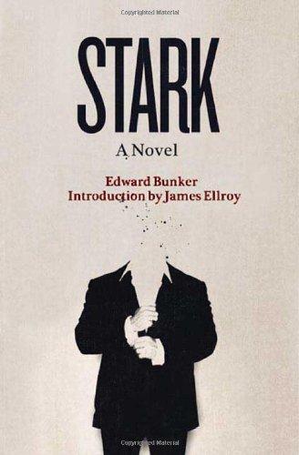 9780312374945: Stark