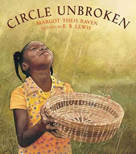 9780312376031: Circle Unbroken