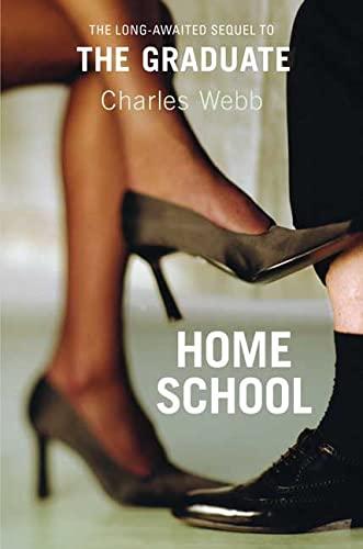 Home School: Charles Webb