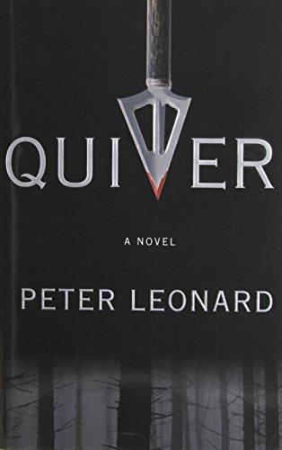 Quiver: Leonard, Peter