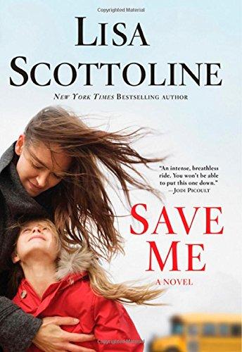 9780312380786: Save Me