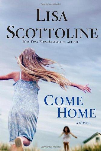9780312380823: Come Home