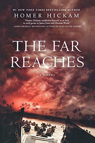 9780312383053: The Far Reaches