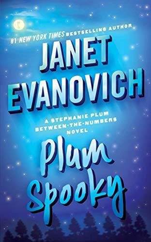 9780312383343: Plum Spooky: A Stephanie Plum Between the Numbers Novel