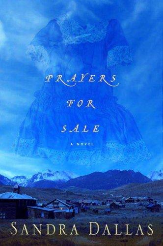 9780312385187: Prayers for Sale