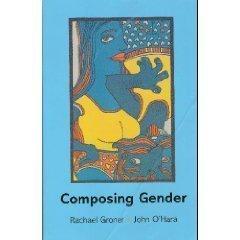9780312388058: Composing Gender