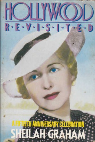 9780312388447: Hollywood Revisited: A Fiftieth Anniversary Celebration