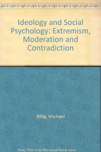 social contradiction
