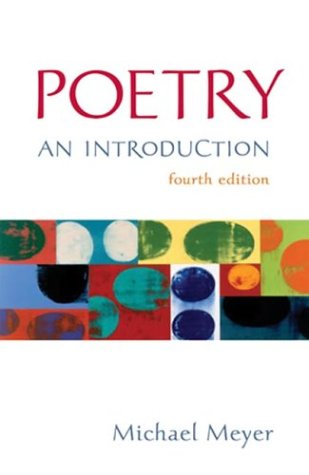 9780312406592: Poetry: An Introduction