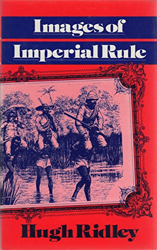 9780312409265: Images of Imperial Rule