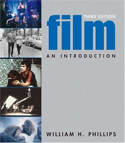 9780312412678: Film: An Introduction