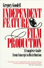 9780312413088: Independent Feature Film Production