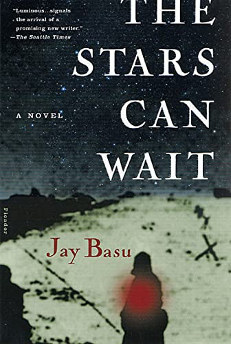 9780312421151: The Stars Can Wait