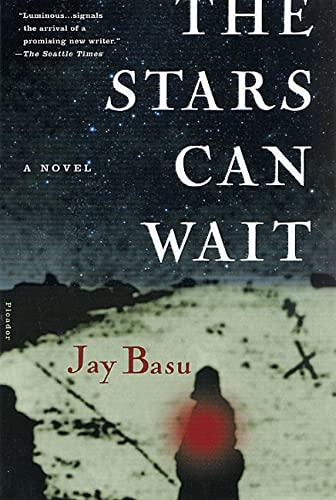 9780312421151: The Stars Can Wait: A Novel