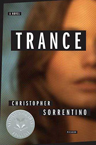 9780312425319: Trance