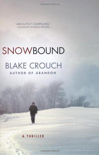 9780312425739: Snowbound