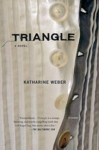 9780312426149: Triangle: A Novel
