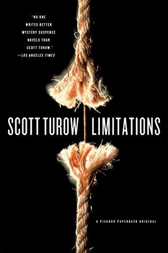 9780312426453: Limitations