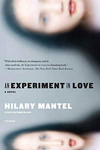 9780312426873: An Experiment in Love