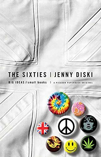 9780312427214: Sixties: BIG IDEAS//Small Books