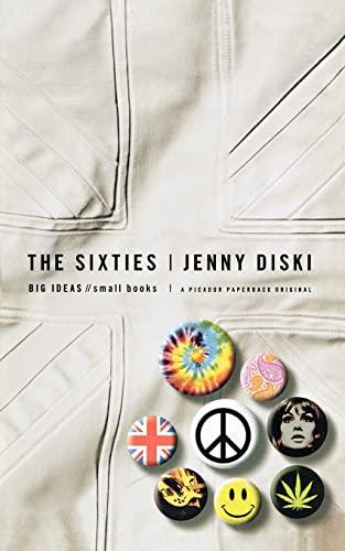 9780312427214: The Sixties: Big Ideas, Small Books