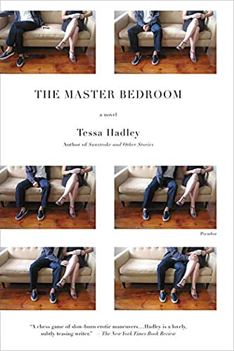 9780312427979: The Master Bedroom