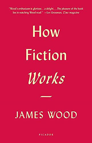 9780312428471: How Fiction Works