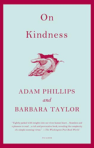 9780312429744: On Kindness