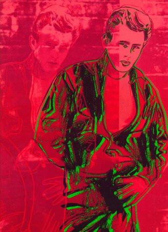 9780312439620: James Dean: American Icon