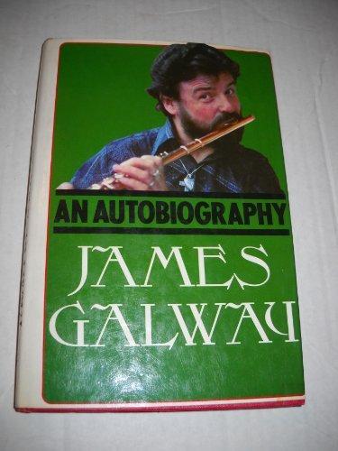9780312439651: An autobiography