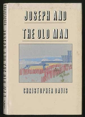 9780312444891: Joseph and the Old Man
