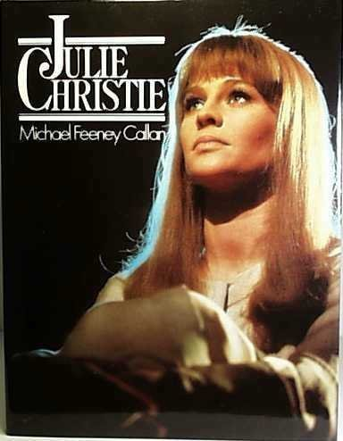 9780312448516: Julie Christie