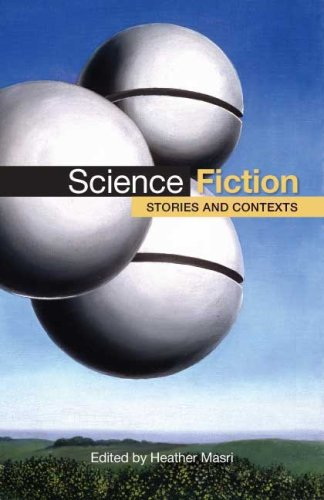 9780312450151: Science Fiction: Stories and Contexts