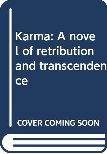 Karma: Arsen Darnay
