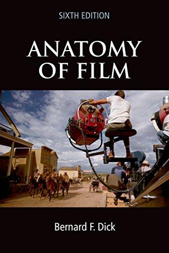 9780312487119: The Anatomy of Film