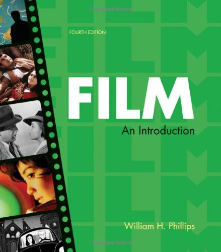 9780312487256: Film: An Introduction
