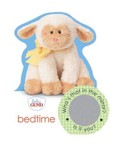 9780312497071: Baby Gund Bedtime
