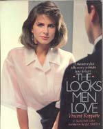 9780312498207: The Looks Men Love