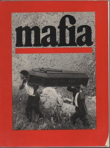 9780312504021: Mafia