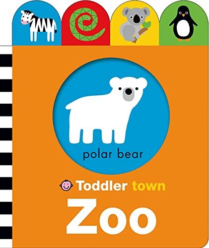 9780312516727: Zoo