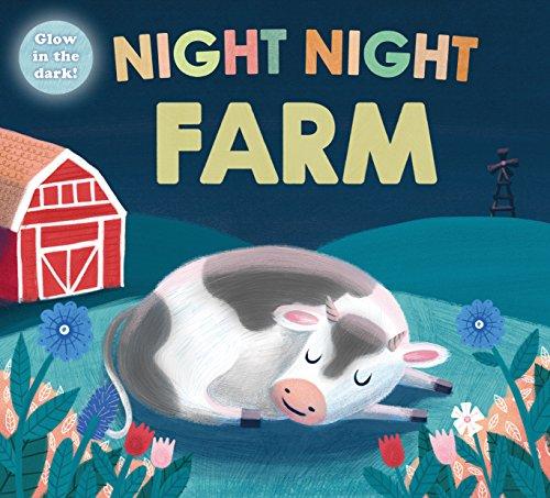 9780312521639: Night Night Farm