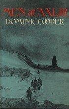 9780312528737: Men at Axlir: A Fiction Concerning the Case of Sunnefa Jonsdottir