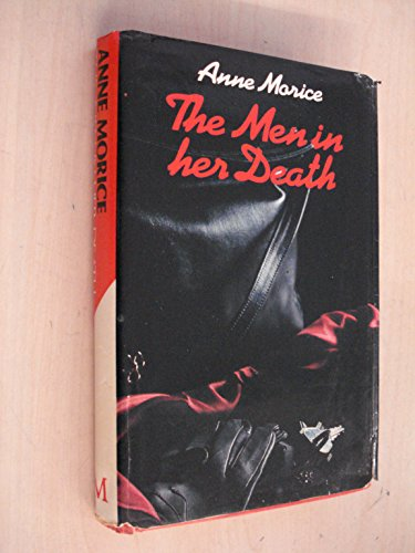 9780312529390: The men in her death