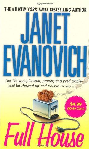 9780312531546: Full House (Janet Evanovich's Full Series)