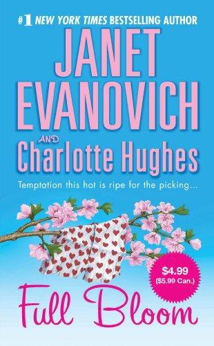 9780312531584: Full Bloom (Janet Evanovich's Full Series)