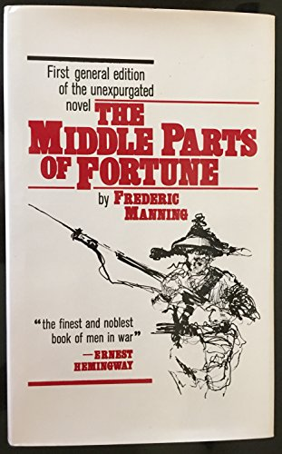 the middle parts of fortune pdf
